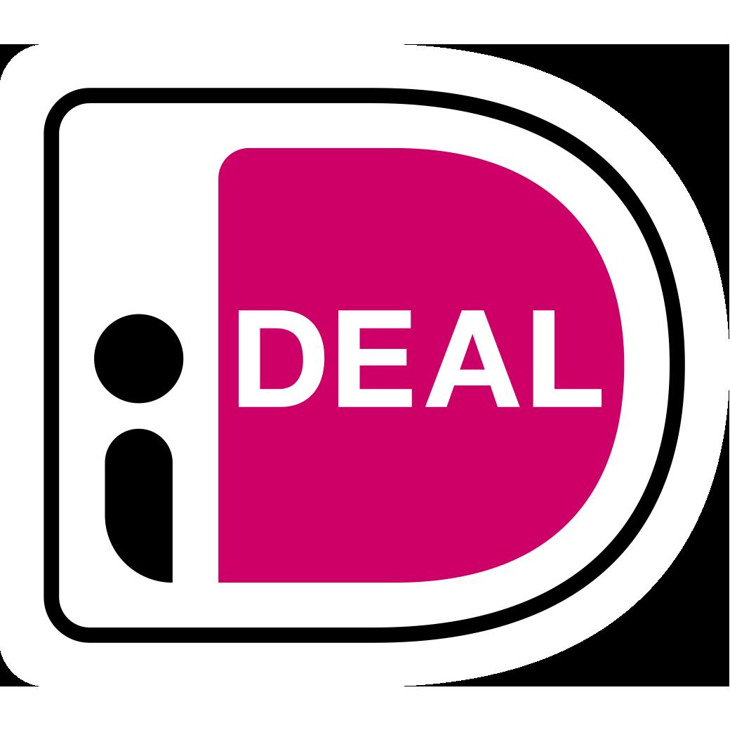 logo ideal webshop