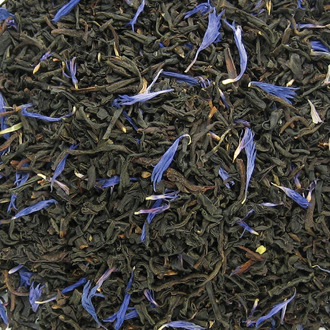 Lady Grey Thee